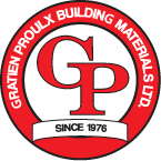 Gratien Proulx Building Materials Ltd.